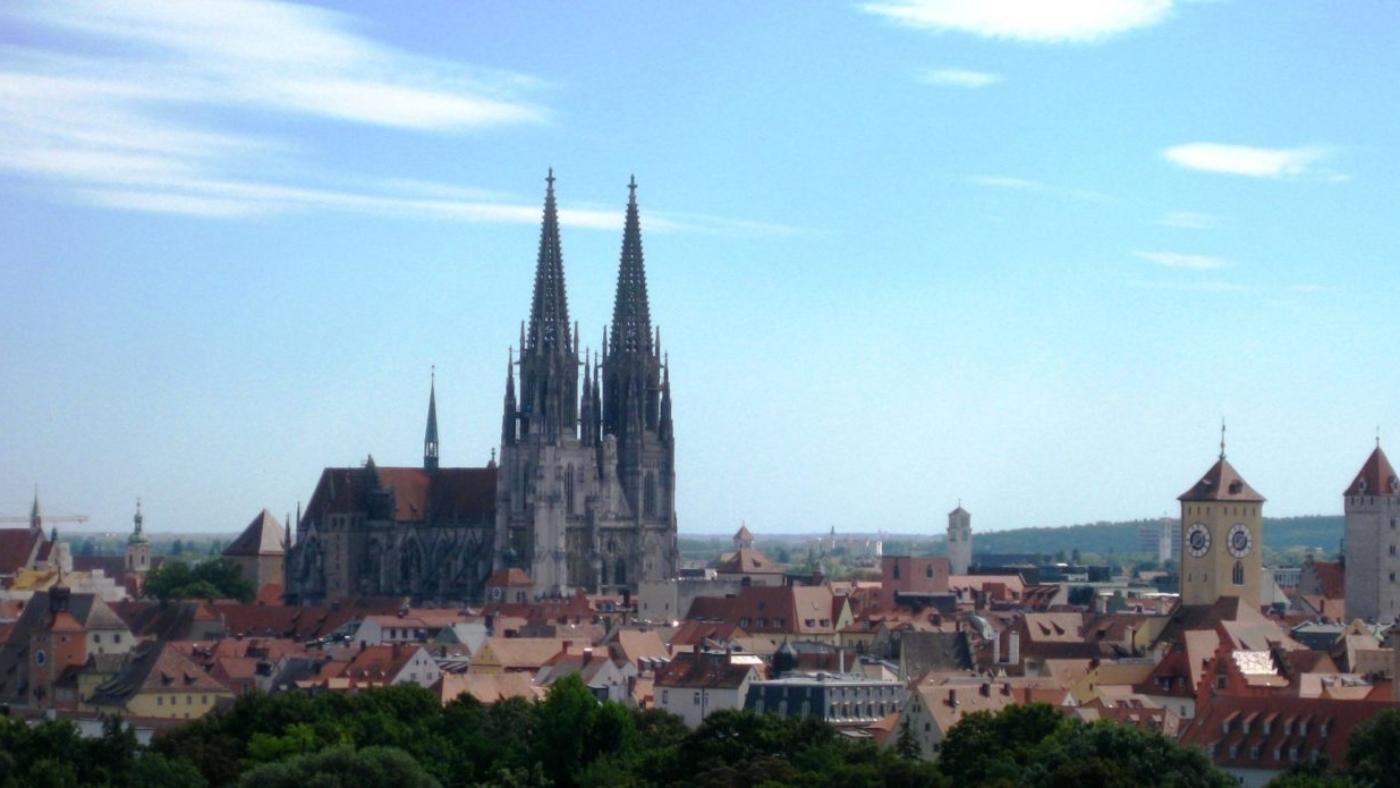 Stadtansicht_c__Regensburg_Tourismus-IBW