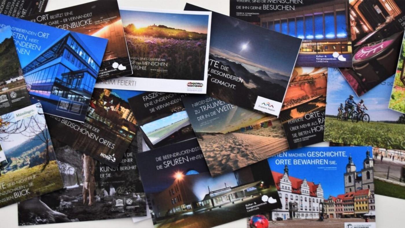 postkarten-neu2
