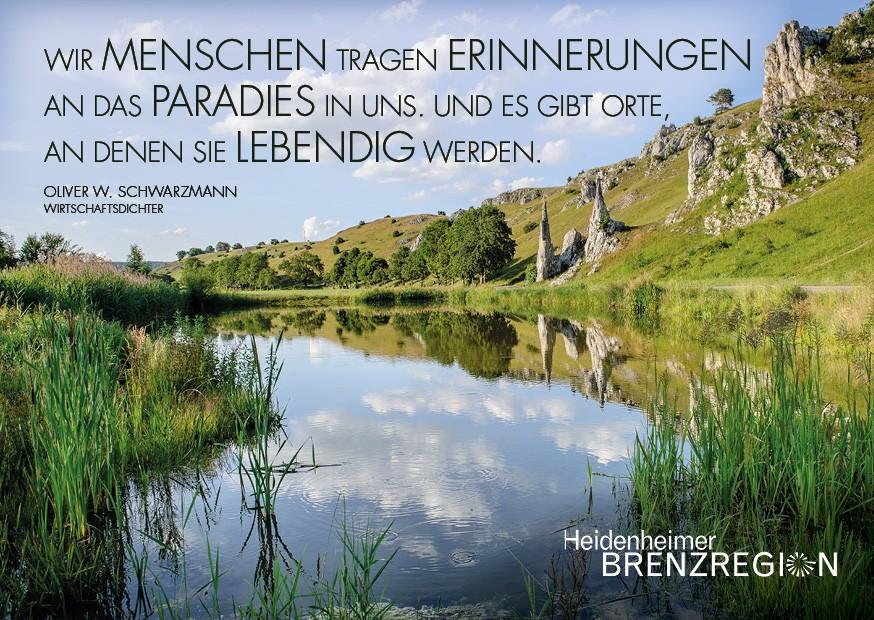 postkarte-heidenheimer