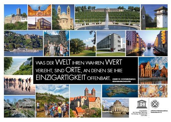 postkarte-unesco-2019