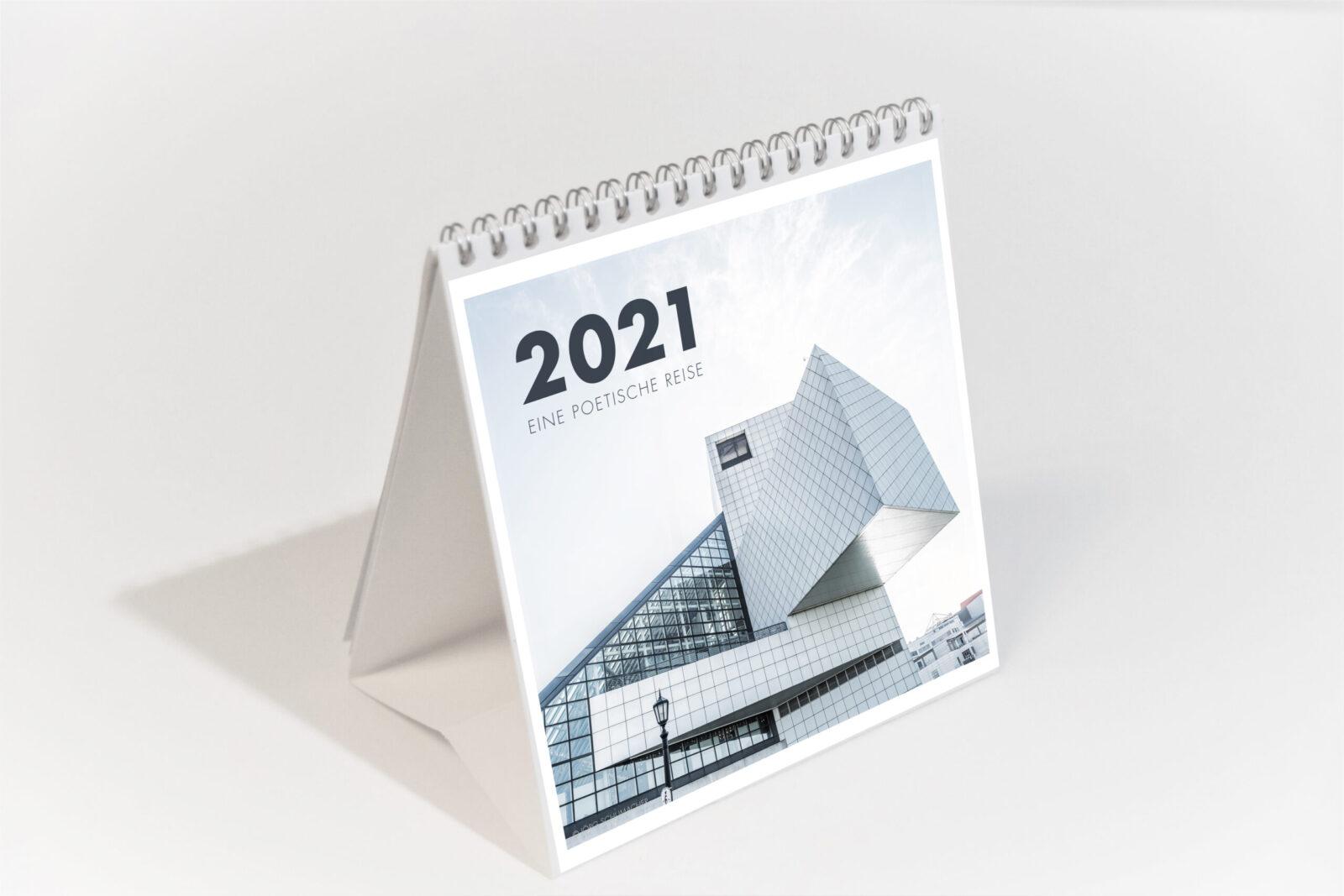 tischkalender-2021-titel-comp