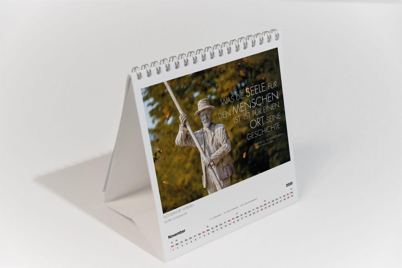 tischkalender-gaggenau-innenseite
