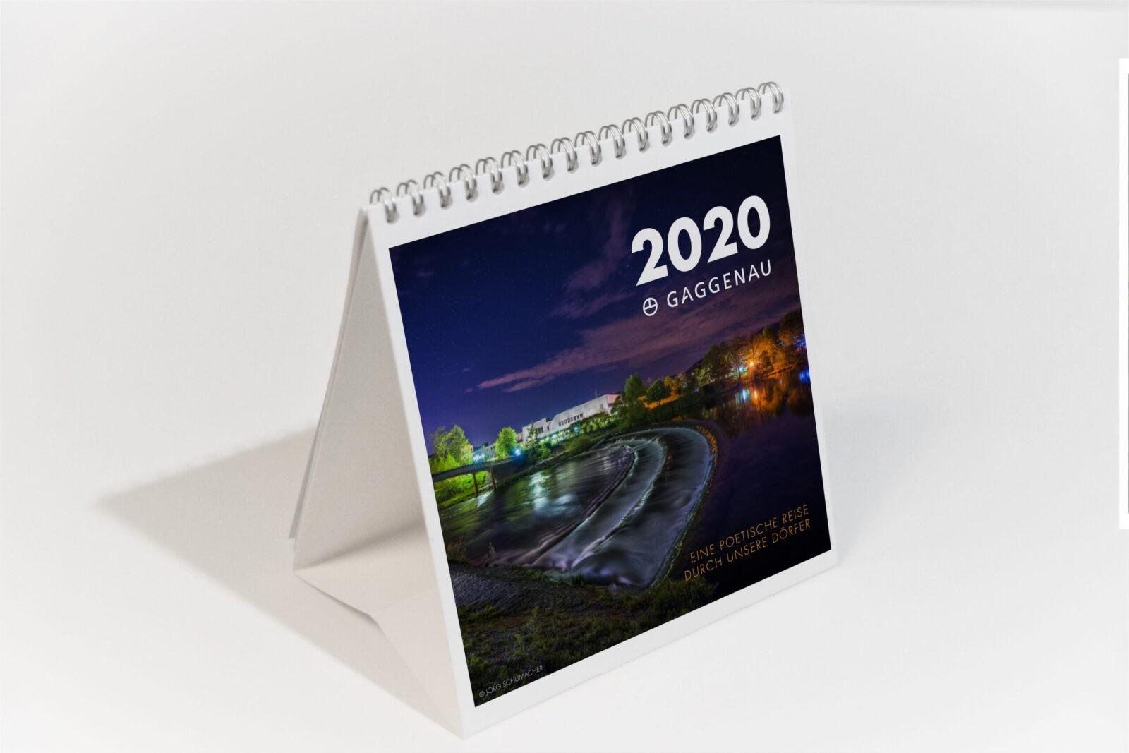 tischkalender-gaggenau-titel-tisch-kalender