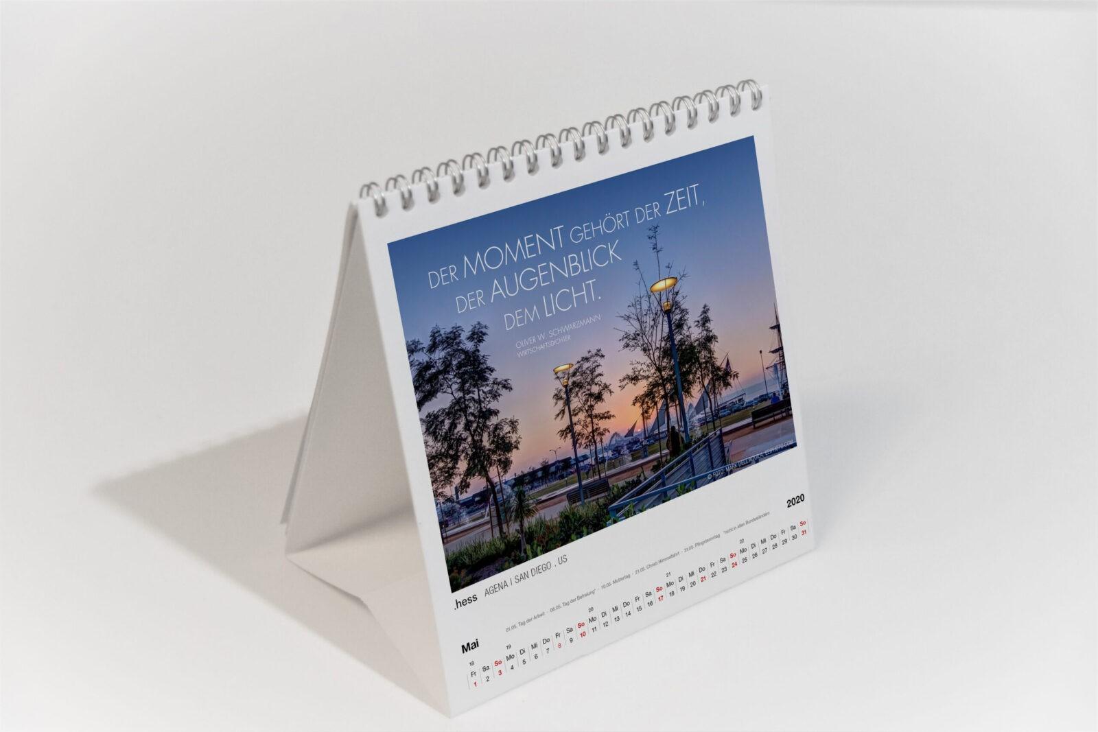 tischkalender-hess-innenseite