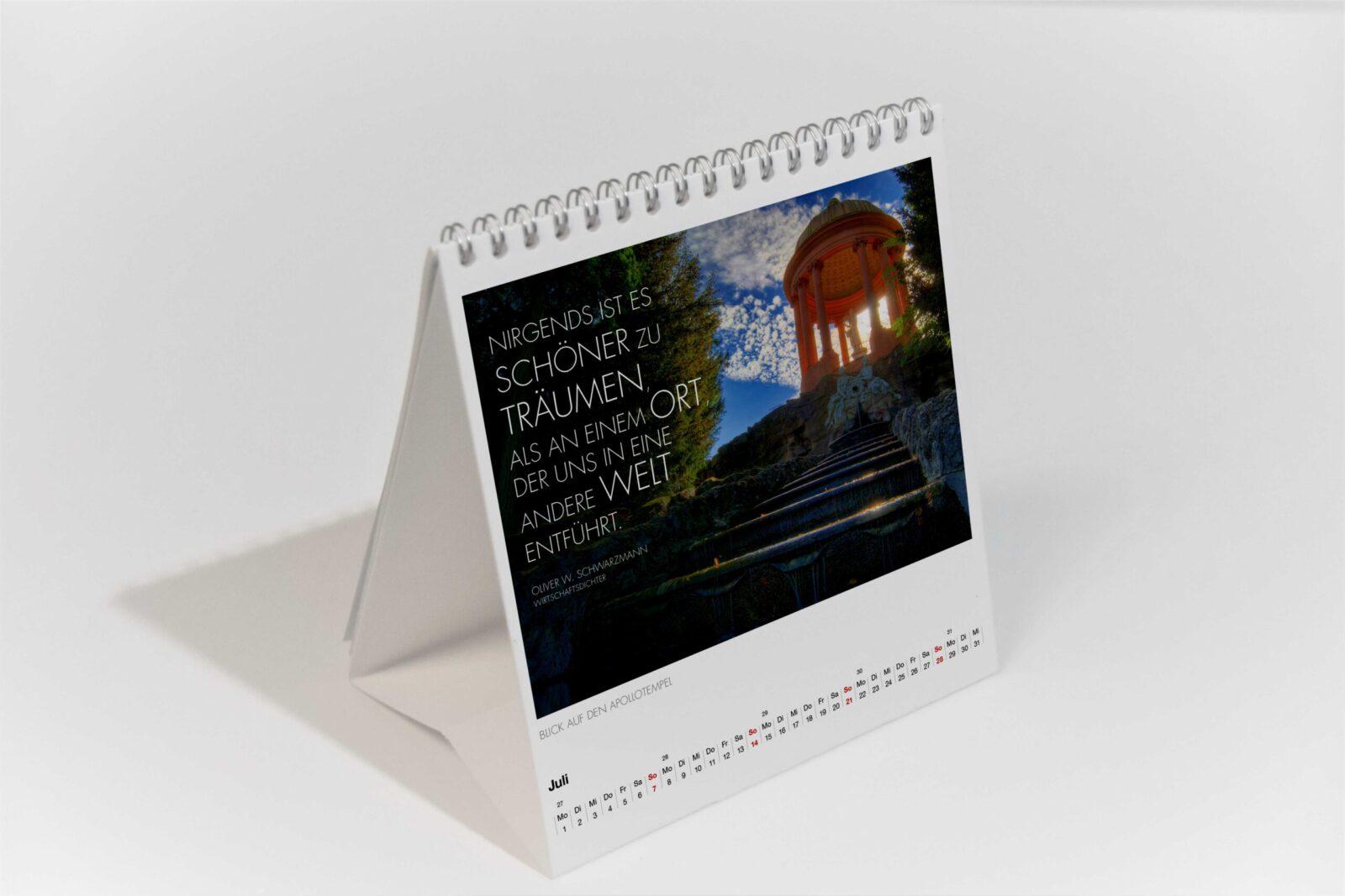 tischkalender-schwetzingen-innen