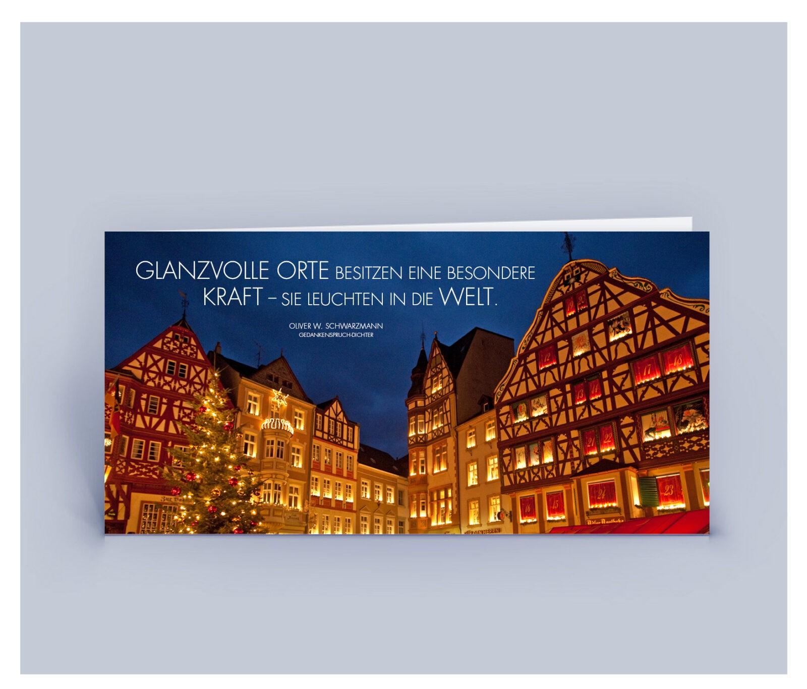 weihnachtsangebote-rheinland-pfalz-tourismus