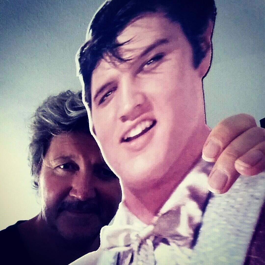 Was wir von Elvis Presley lernen können