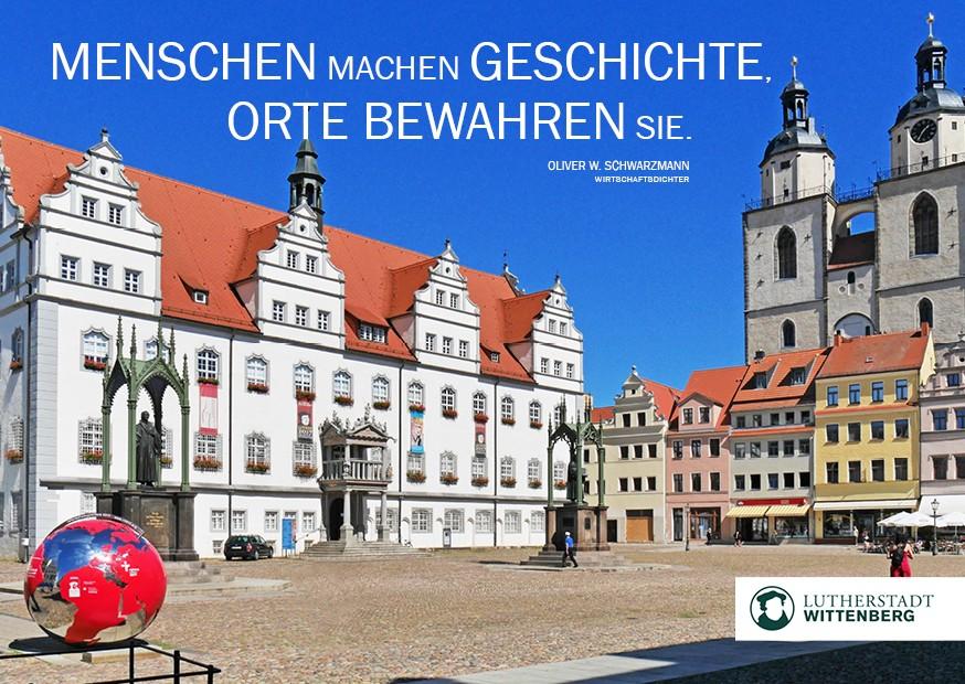 postkarten-vorderseite-muster8