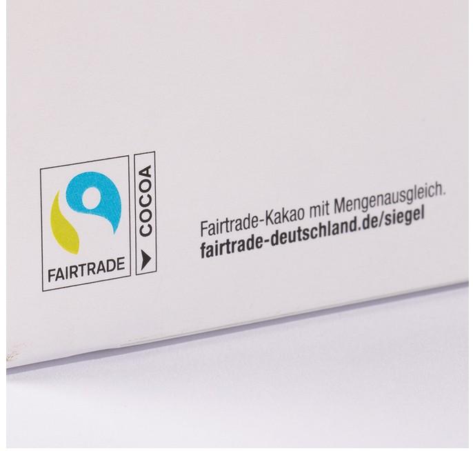 schoko-adventskalender-fairtrade-icon