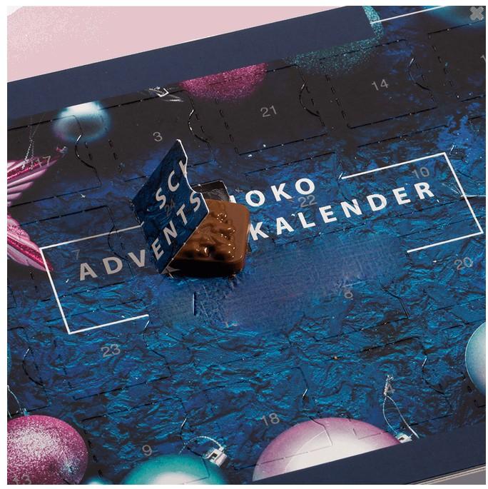 schoko-adventskalender-schoko-icon