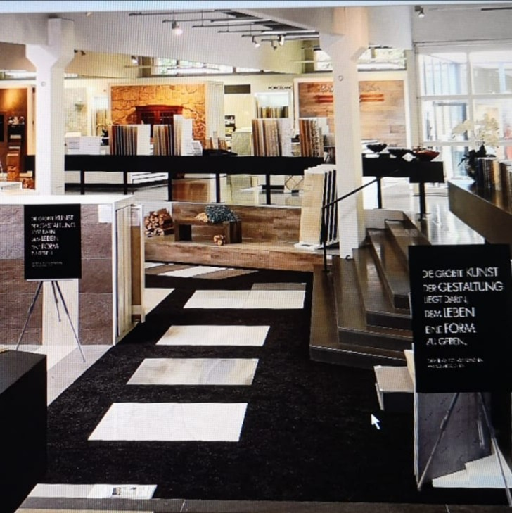 Ausstellung 14