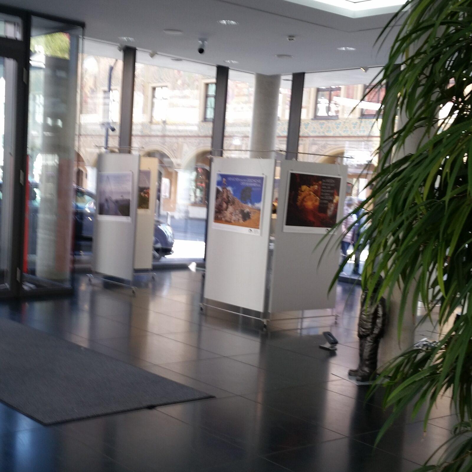Ausstellung 15