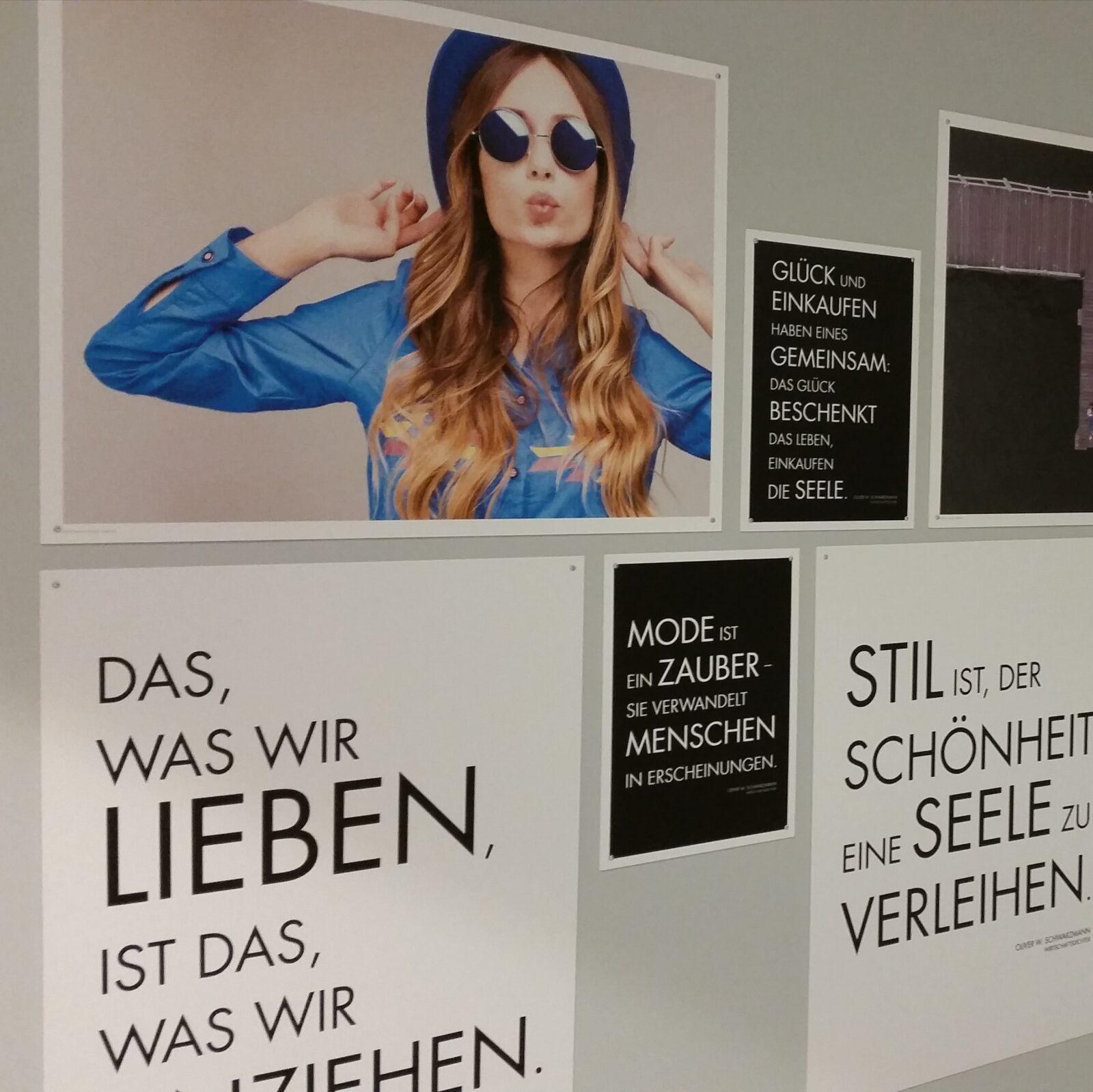 Ausstellung 17