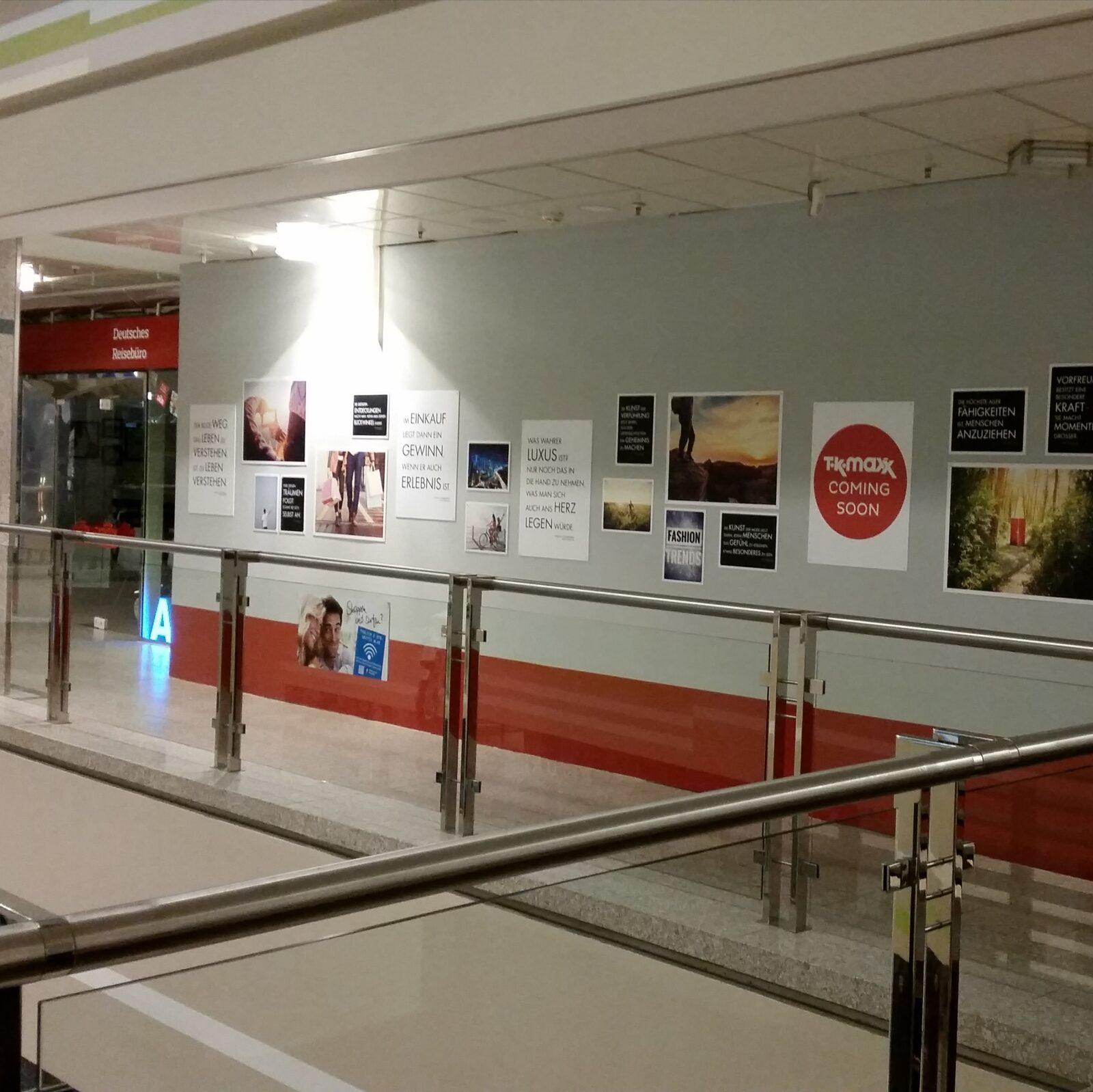 Ausstellung 18