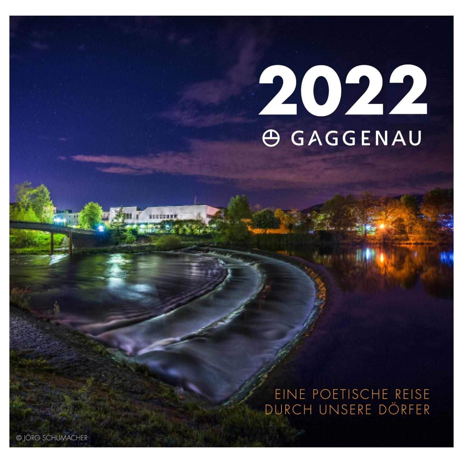 tischkalender2022-gaggenau-titel
