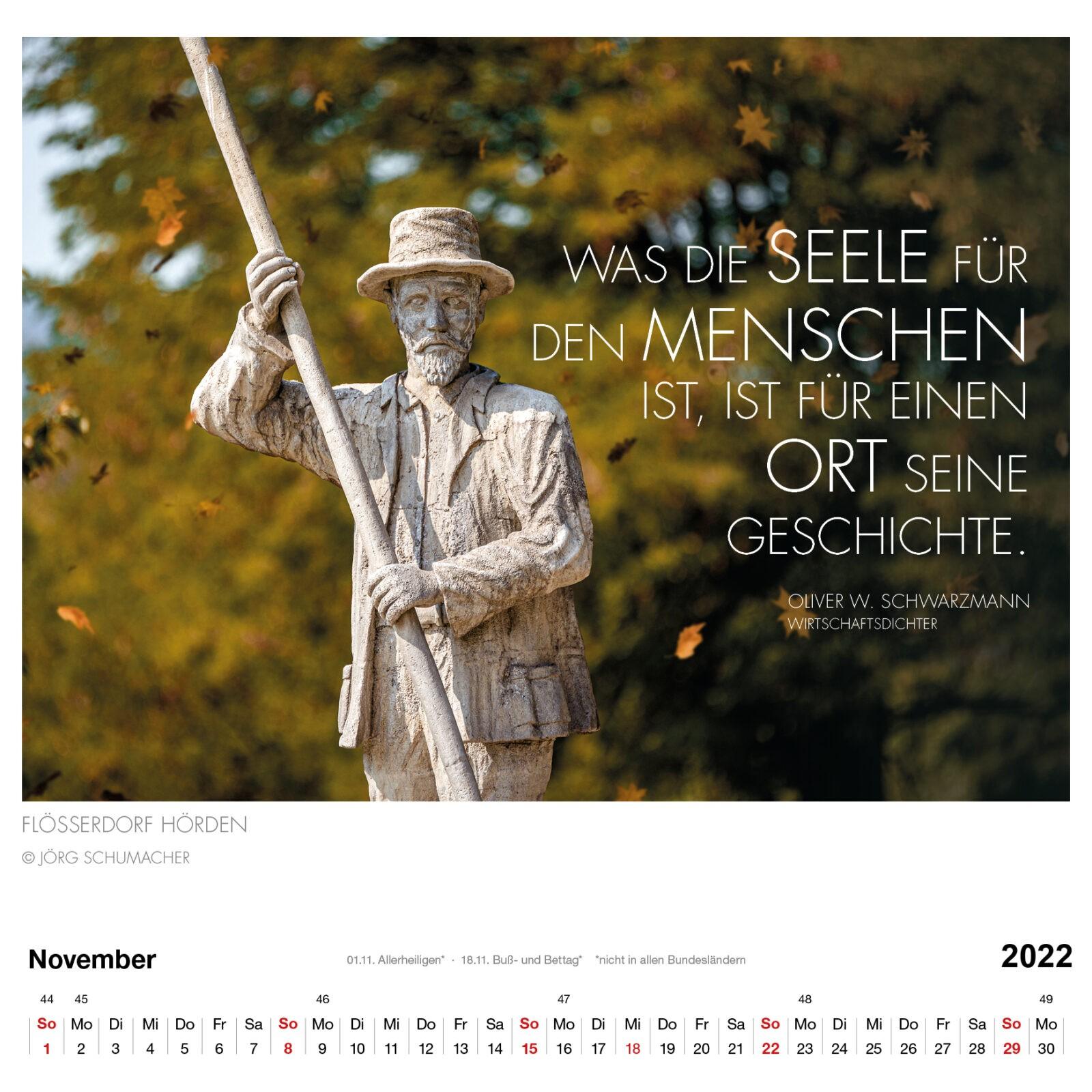 tischkalender2022-inhalt2