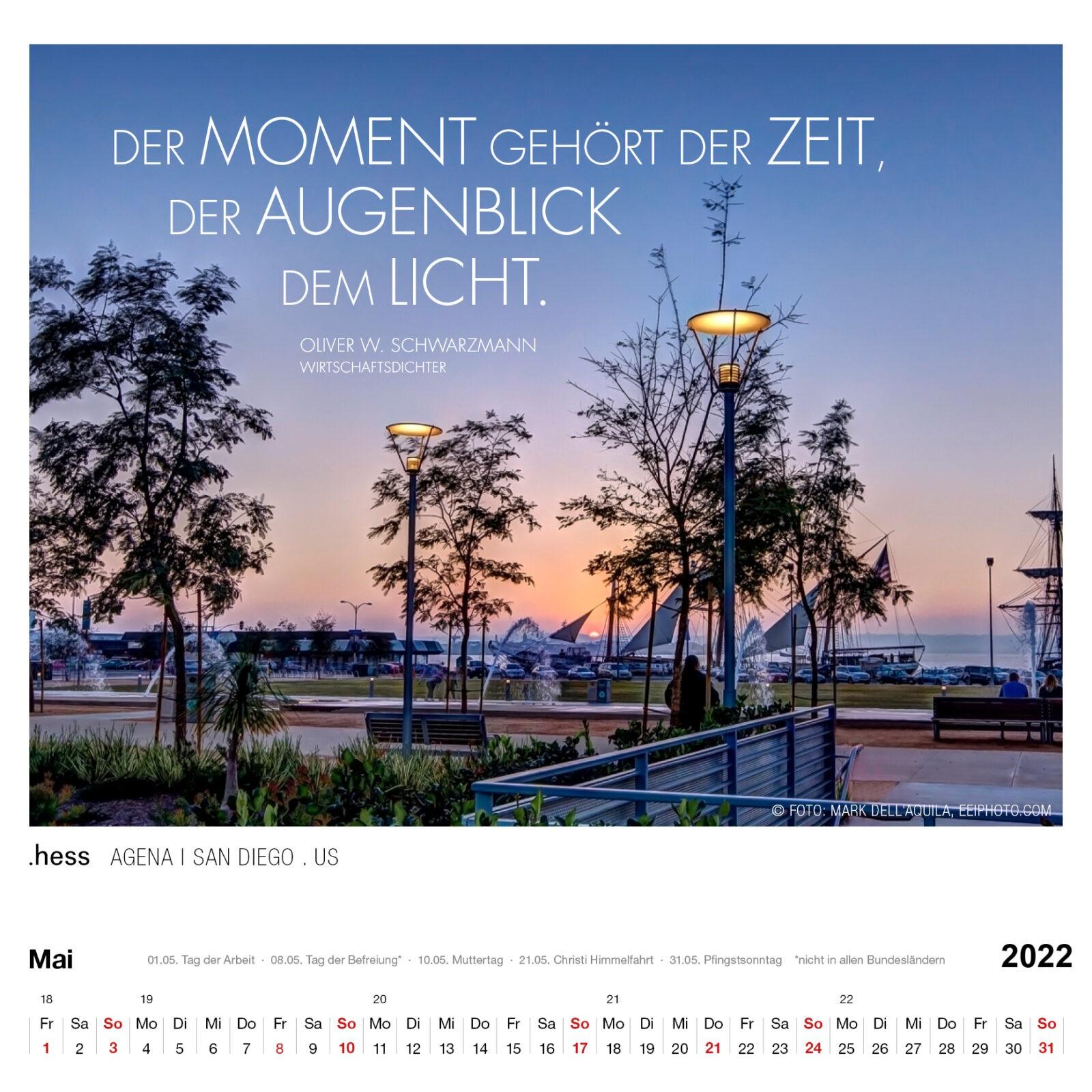 tischkalender2022-inhalt3