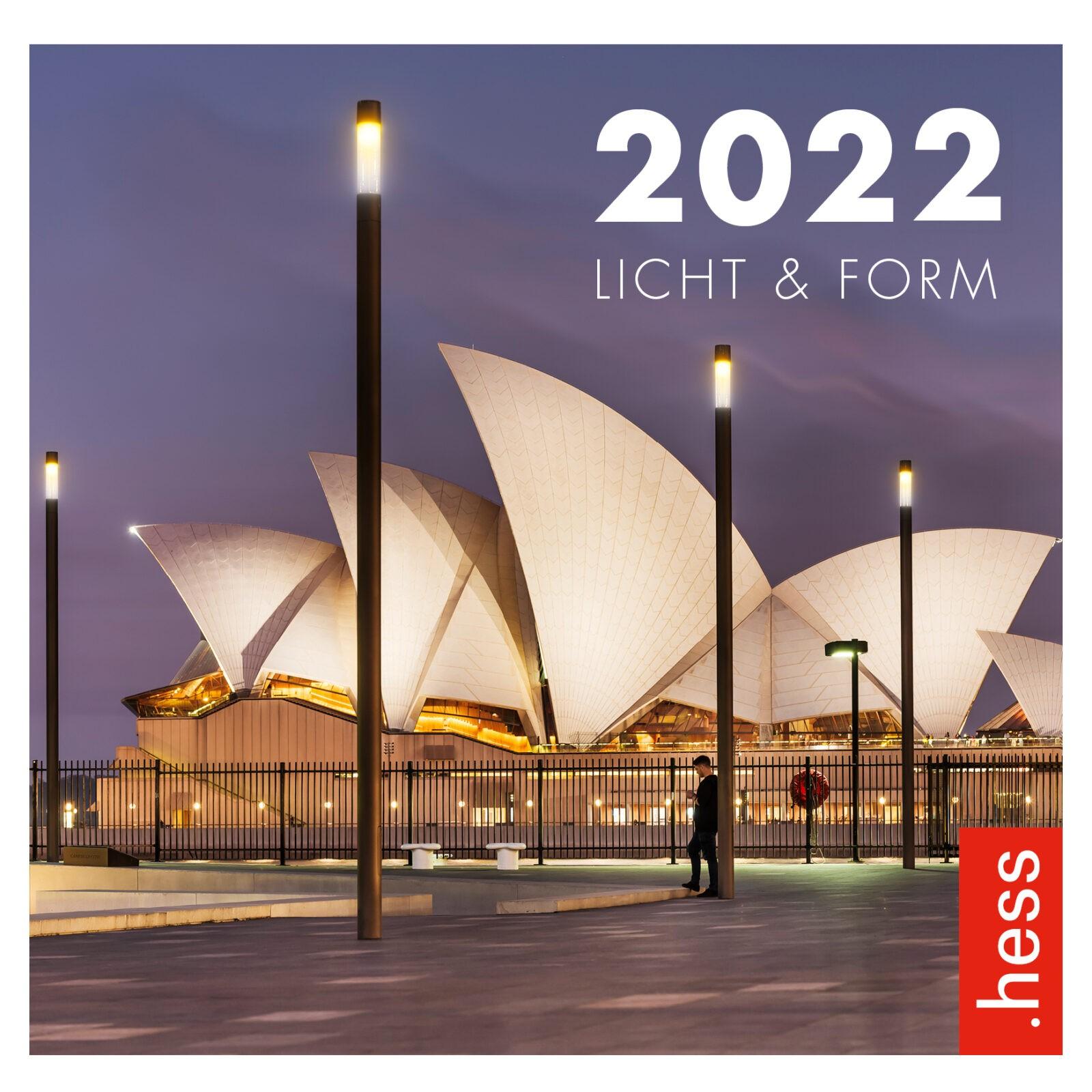 tischkalender2022-titel-hess