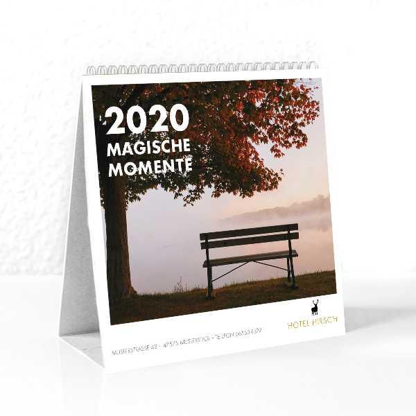 tischkalender_vorlage-moment2020